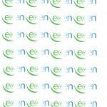 Eden Branding