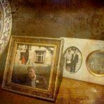 Nostalgic Photoframes