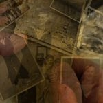 World War II Collage