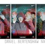 Series 3 Nike