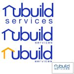 Nubuild Services Ltd - Second Concepts