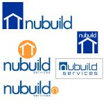 Nubuild Services Ltd - Third Concepts