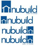 Nubuild Services Ltd - Further Concepts