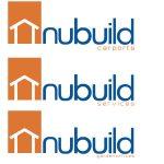 Finalising Logo