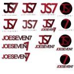 JOEYSEVEN7