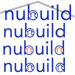 Nubuild Services Ltd - First Logo Concepts