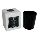 Black Sheep Candles Product Photography