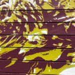 Manchester Graffiti Colours