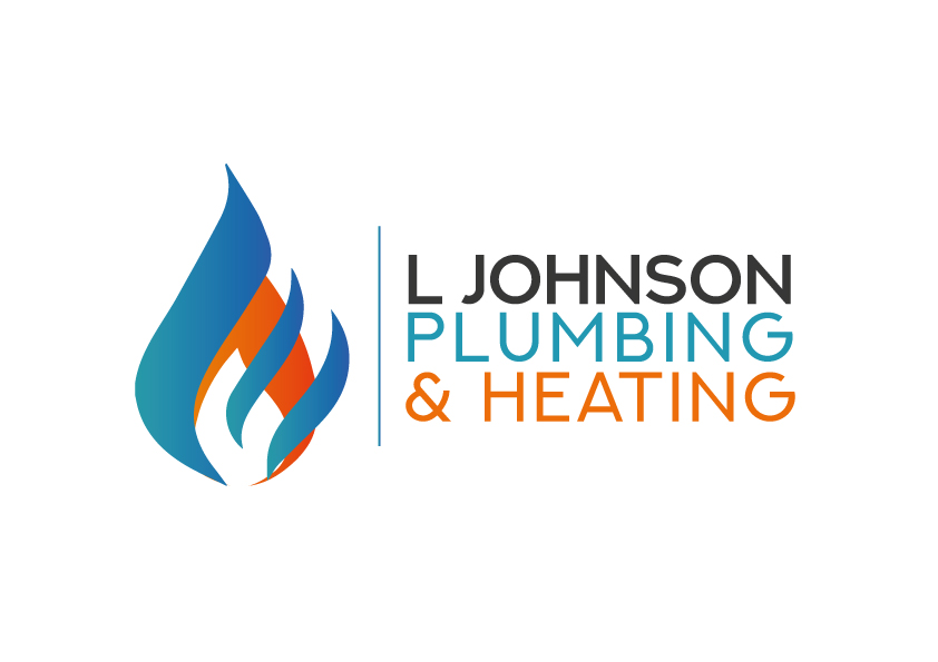 LJ Plumbing & Heating